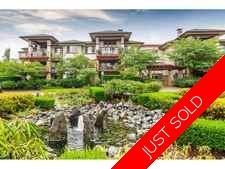 Cloverdale BC Condo for sale:  2 bedroom 1,305 sq.ft. (Listed 2020-01-15)
