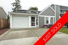 Cloverdale BC House for sale:  3 bedroom 1,693 sq.ft. (Listed 2019-09-05)